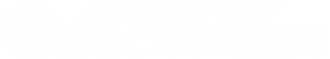 AML-Logo-White